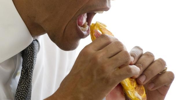 Falta de un sensor agrava inflamaciones gástricas en mayores