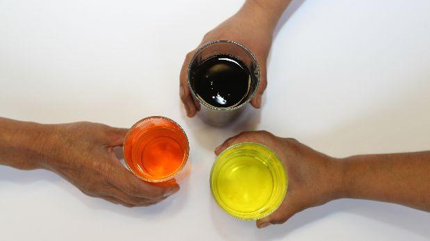 OMS pide aumentar impuestos a bebidas azucaradas