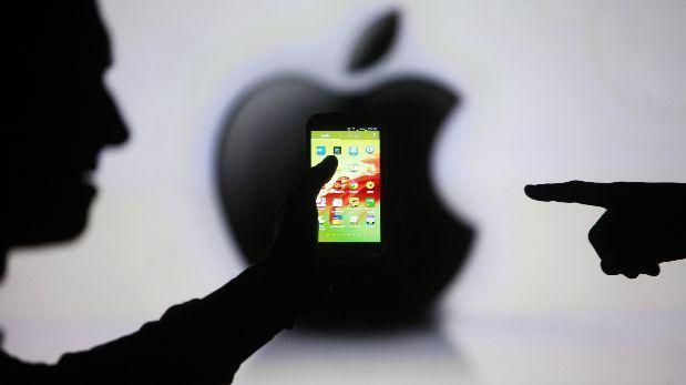 EE.UU.: Tribunal Supremo tiene dudas sobre caso Apple-Samsung