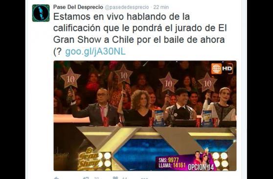 Memes de la derrota de Perú ante Chile en Eliminatorias 2018