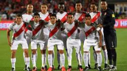 UNOxUNO: el desempeño de los jugadores peruanos contra Chile