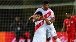 Perú: ¿Qué resultados le convienen en las dos próximas fechas?