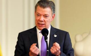 FARC - ELN: Los diálogos por una paz total en Colombia