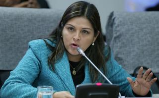 Ollanta Humala tiene dos denuncias constitucionales en Congreso