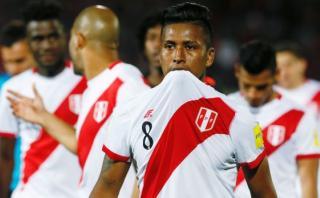 Prensa mundial opinó así de Perú tras derrota 2-1 contra Chile