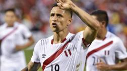 Selección peruana: ¿Cómo reemplazamos a Yoshimar Yotún?