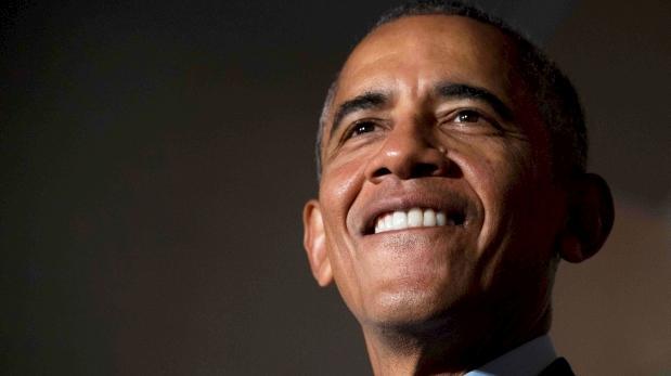Millones despiden a Obama con video 'Don't Go'