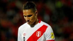 Chile vs. Perú: ¿Cuánto ráting hizo la derrota en Santiago?