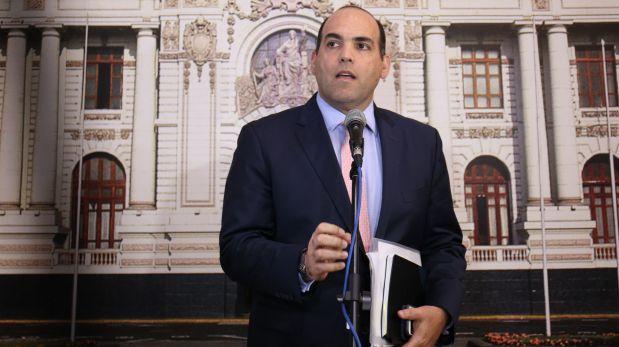 Facultades legislativas: el Ejecutivo promulgará 58 decretos
