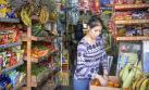 El desarrollo de apps promete revolucionar mercado de bodegas