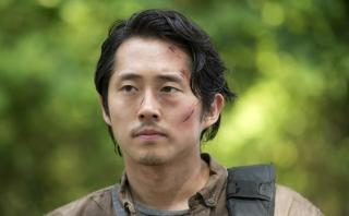 """""""The Walking Dead"""": los mejores episodios [PUESTO 7]"""