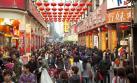 Conoce a los cinco supermillonarios de China