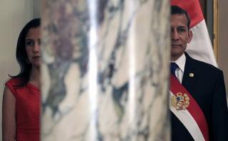 Ollanta Humala: ¿De qué acusa la fiscalía al ex presidente?