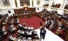 ¿Cómo se aprobó la ley contra el transfuguismo?