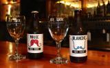 Hoy empieza Lima Beer Week: cervezas artesanales para disfrutar