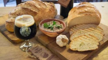 "Diez cervezas artesanales para probar en ""Lima Beer Week"""