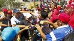 """Venezuela: Ensayan """"firmazo"""" para revocatorio contra Maduro - Noticias de simulacro"""