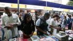 Feria del Libro Ricardo Palma 2016: todos los detalles aquí - Noticias de gabriela cuba