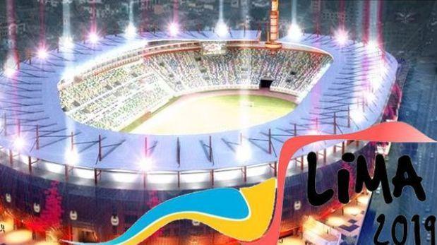 Juegos Panamericanos 2019: COPAL presentará proyectos de ley