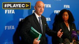 La FIFA decidirá en enero cambios para Mundial 2026 [VIDEO]
