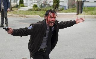 """""""The Walking Dead"""": los mejores episodios [PUESTO 6]"""