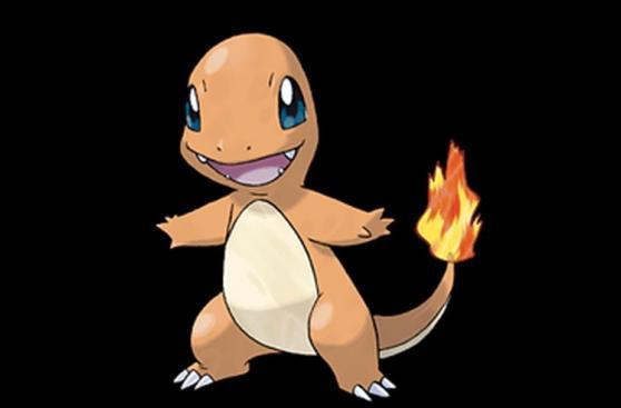 Pokémon Go: captura estos pokémones de tipo fuego para ganar
