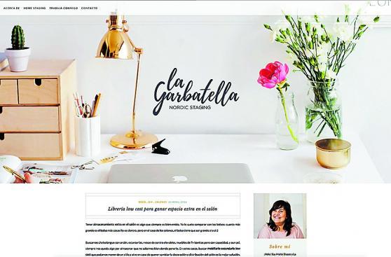 DIY: Los mejores blogs para crear piezas geniales