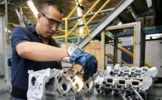 Los empresarios mexicanos que crean miles de empleos en EE.UU.