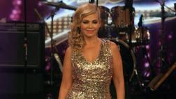 """""""El gran show"""": estas sorpresas traerá la semifinal"""