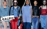 Semana de la Moda de París:  Las tendencias que nos enamoraron