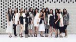 Elite Model Look: Las 12 chicas que hoy compiten en la final - Noticias de elite model look perú