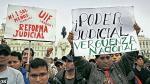 """""""Empresas sí pueden reducir los sueldos en casos de crisis"""" - Noticias de trabajadores"""