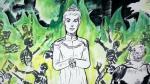 Game of Thrones: conoce al 'Valonqar' que mataría a Cersei - Noticias de niños perdidos