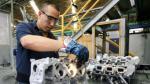 Los empresarios mexicanos que crean miles de empleos en EE.UU. - Noticias de tom ford