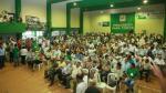 PPC convoca congreso para elegir nueva dirigencia partidaria - Noticias de rafael yamashiro