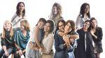 LIF Week: Los trucos de las diseñadoras para ser mamás modelo - Noticias de patricia jimenez