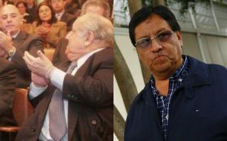 """Del """"faenón"""" al """"negociazo"""", por Fernando Rospigliosi"""