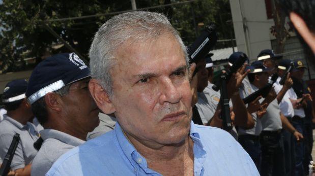 Lima defiende pedido de préstamo de 835 millones de soles