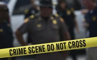 EE.UU.: Tiroteo en restaurante de Los Ángeles dejó tres muertos