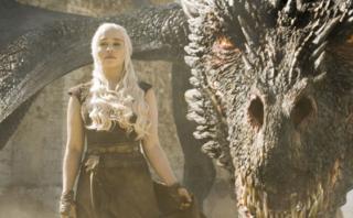 """""""Game of Thrones"""": los 'spoilers' salvajes de la temporada 7"""