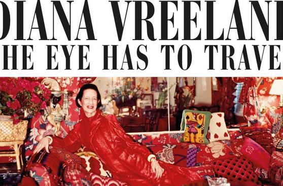 Netflix: 6 documentales que tienes que ver si adoras la moda