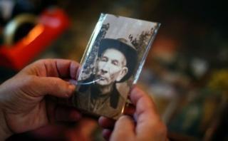 ¿Quién es el padre Brochero, el argentino proclamado santo?