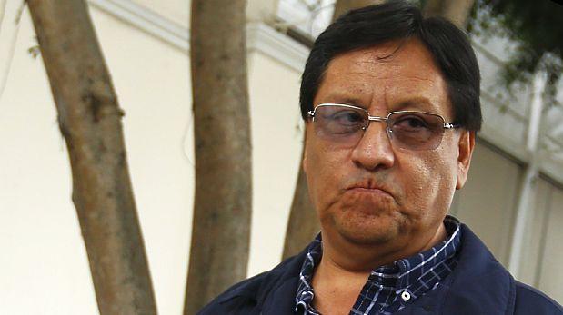 Caso Moreno: solo 2% de enterados cree en inocencia del médico