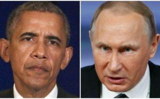 """EE.UU.: Respuesta a hackeo ruso tendrá """"máximo impacto"""""""