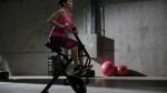 Cuatro máquinas para ejercitarte y estar en forma en el verano - Noticias de celulitis