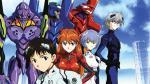 Los 10 momentos más memorables de Evangelion que hay en YouTube - Noticias de eva rinaldi
