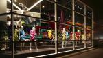 Descubre las sorpresas que trae Paris Jockey Plaza - Noticias de tiendas paris