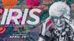 Netflix: Los documentales que tienes que ver si adoras la moda - Noticias de ventas lima