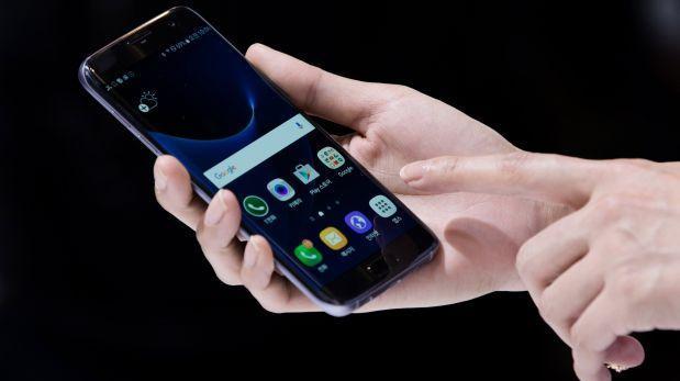Cómo tu teléfono celular puede ser una amenaza para tu empresa