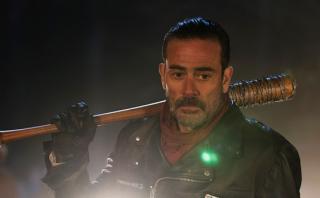 """""""The Walking Dead"""" es renovada para una octava temporada"""